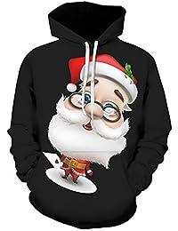 happy size herren sweatshirt