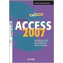 Access 2007 Basis
