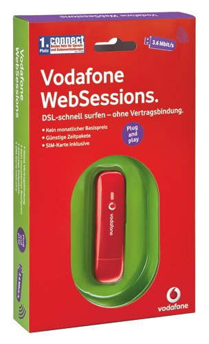 Vodafone Websessions_1