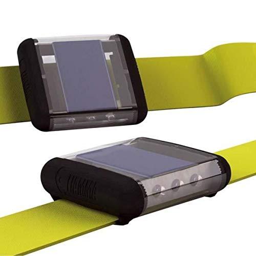 Fiamma Campingartikel - 885Warning Solar LED