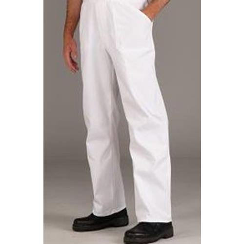 ae12dc9fa9f34 barato pantalon blanco hombre blanco hombre barato blanco pantalon hombre  barato pantalon p4vRaq