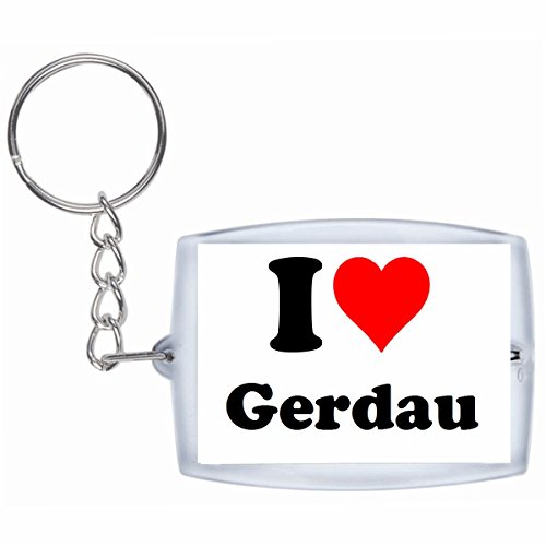 exclusive-gift-idea-keyring-i-love-gerdau-in-white-a-great-gift-that-comes-from-the-heart-backpack-p
