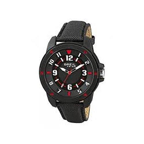 Breil Tribe EW0208 mens quartz watch