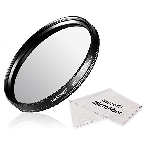 neewer-52mm-cpl-circular-polarizador-filtro-multi-coated-con-limpiador-de-micro-fibra-para-la-lente-