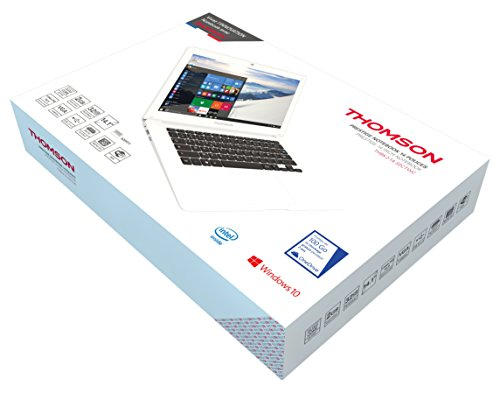 thomson-thbk2-1232ctw-ordinateur-portable-116-noir-intel-2-go-de-ram-32-go-intel-graphique-windows-1