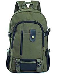 838e35d0a56 Aeoss Backpacks: Buy Aeoss Backpacks online at best prices in India ...
