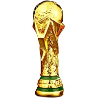 Preisvergleich für DDG EDMMS Im Jahr 2018 stellte der FIFA in Russland den fußball-fußball-Fan eine Idee für 27 Zentimeter DAR