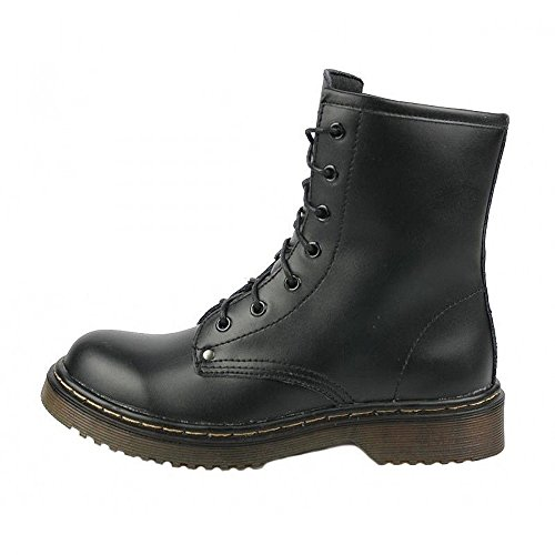 Military Boots Women - I love Shoes.co.uk
