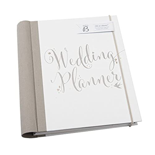 Wedding planner books amazon junglespirit Gallery
