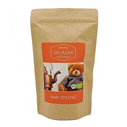 Salazar-Baby-Stilltee-BIO-250g-Aromapack-mit-Bockshornkleesamen-untersttzt-die-Milchbildung-und-beruhigt-den-Magen-mit-Fenchel-Anis-Bockshornklee