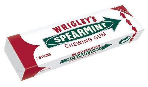 wrigleys-spearmint-chewing-gum-7-sticks-box-of-14