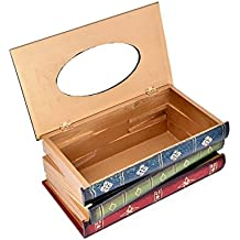 acquista per il meglio design popolare economico per lo sconto Amazon.it: scatola fazzoletti
