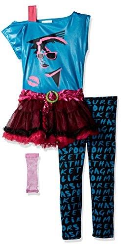 - Valley Girl Kostüme