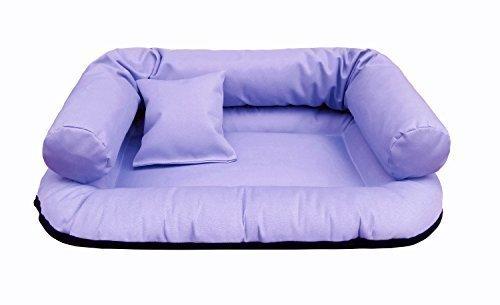 w5-10-dog-bed-watson-from-robust-codura-dog-sofa-dog-basket-size-xl-120cm-lilac-purple
