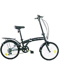 Frejus Dp1X20106 Bicicleta 20