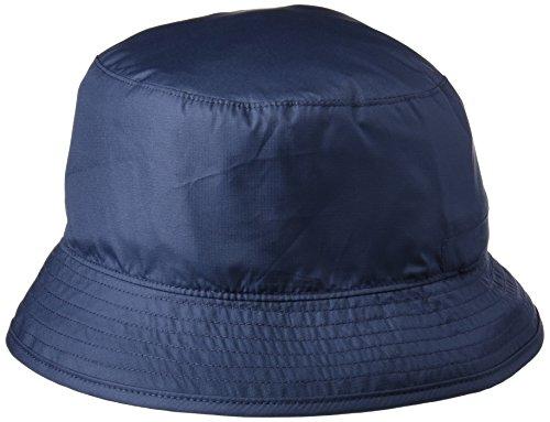 the-north-face-sun-stash-chapeau-de-soleil-urban-navy-white