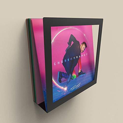 Zoom IMG-3 audivisions alea porta dischi vinile