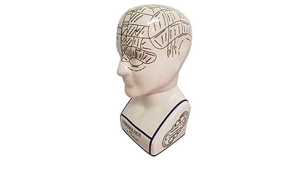 BENECREAT 20 PCS Plaque en Or Coeur de Charme de Forme de Coeur de 18K pour Le Bracelet Boucle doreille Pendentif Charms 8.5mmx6.5mmx3mm