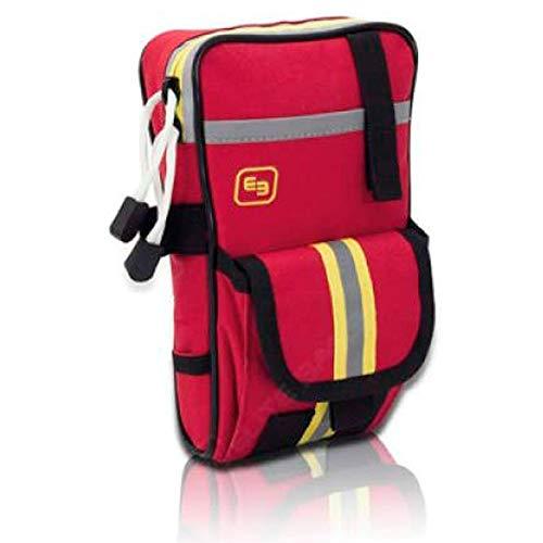 Elite Bags Resq's Rettungstasche, Rot