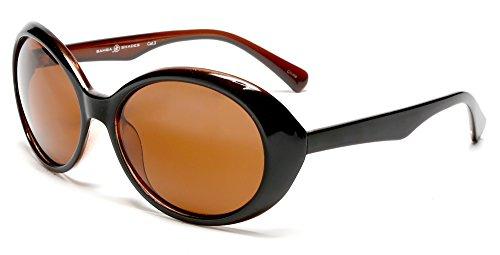 samba-shades-retro-audrey-hepburn-style-fashion-classic-polarized-sunglasses-red
