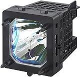 Sony KDS-60A2000 150 Watt TV Lamp Replacement