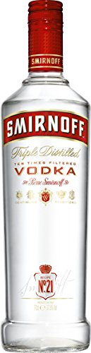 smirnoff-red-russian-vodka-70cl-bottle