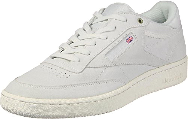 REEBOK Club C 85 MCC Sneaker Herren 7.0 US   39.0 EU