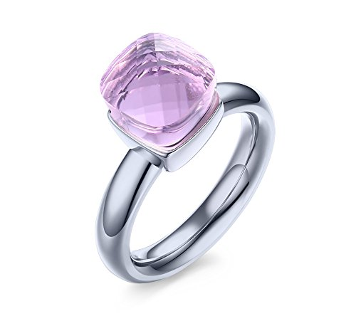 vnox-stainless-steel-pink-gemstone-wedding-engagement-band-ring-italy-noble-jewelry-silver-for-women