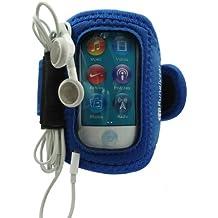 4019fdcbd Runalyzer Sport - Brazalete para iPod Nano 7
