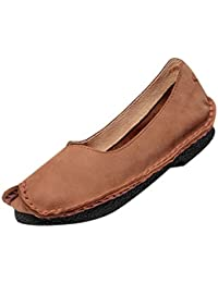 Chaussures Youlee femme kUG94YNv