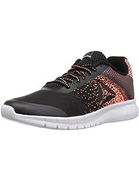 b2f1b8eca317b Amazon.fr   Reebok - 40.5   Running   Chaussures de sport ...