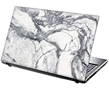TaylorHe Laptop Skin Pegatina de vinilo Adhesivo para portátiles 15,6