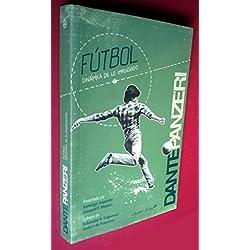 Fútbol.: Dinámica de lo impensado. (Entrelineas) de Panzeri, Dante (2011) Tapa blanda