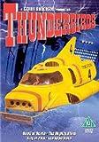 Thunderbirds - Volume 4 [Import anglais]