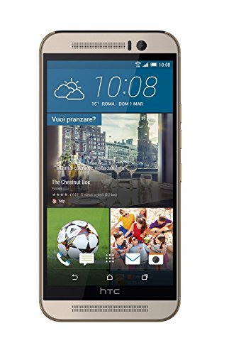 htc-one-m9-smartphone-debloque-4g-5-pouces-32-go-android-50-lollipop-argent