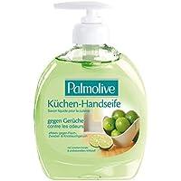 Palm Olive cucina sapone per mani contro odori, con estratto