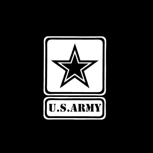 TEXLAB - U.S. Army - Damen T-Shirt Kiwi