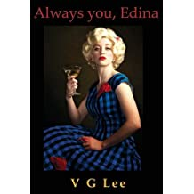 Always You Edina