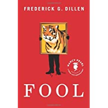 Fool (Nancy Pearl's Book Lust Rediscoveries)