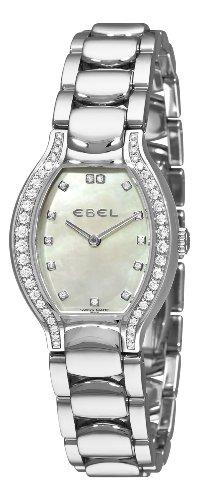 Ebel 9956P28/991050 - Orologio