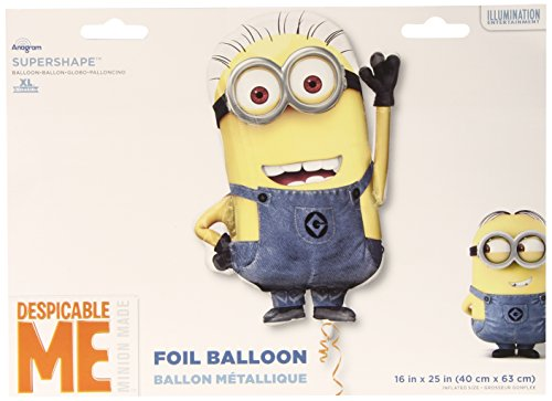 gru-mi-villano-favorito-globos-amscan-international-2995401