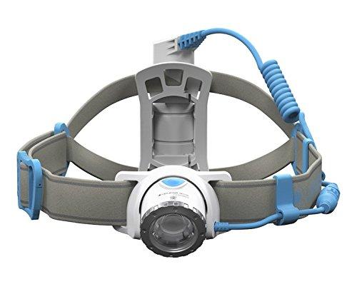 LED LENSER NEO 10R Stirnlampe