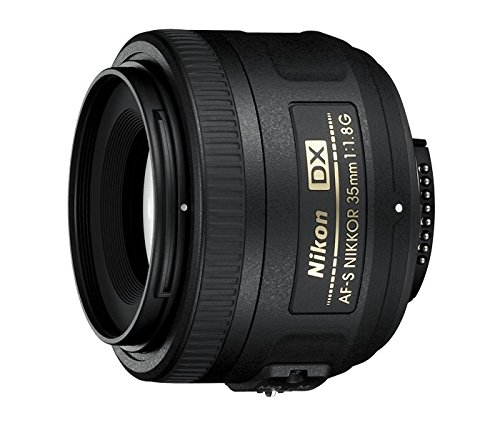 Nikon-AF-S-DX-Nikkor-35mm-f18G-Prime-Lens-for-Nikon-Digital-SLR-Camera-Black