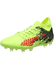 53f1ddf31 Amazon.es  botas de tacos - Puma  Deportes y aire libre