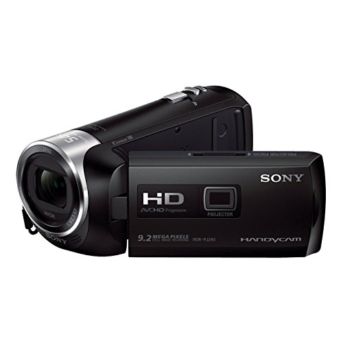 sony-pj240e-full-hd-camcorder-with-built-in-projector-black