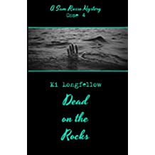 Dead on the Rocks: A Sam Russo Mystery (English Edition)
