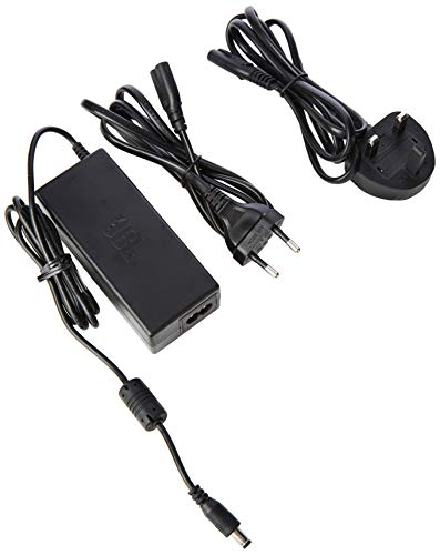 JBL Xtreme Sistema Audio Portatile, Splashproof, Bluetooth, Wireless, Blu - 5