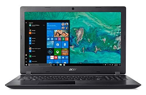 Acer La produttività quotidiana con stile