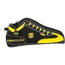 Safta - Portatodo con forma de bota F.C. Barcelona 354d7d5b10e3e