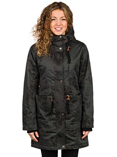 Damen Mantel Element Avon Coat